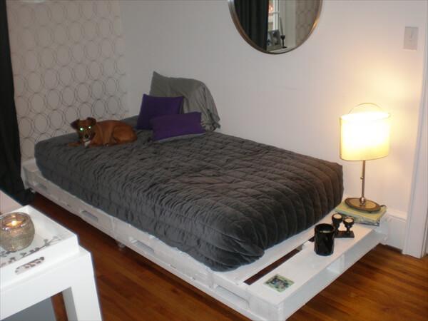 diy-pallet-bed (1)