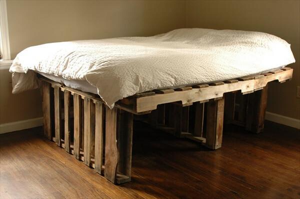 diy-pallet-bed (2)