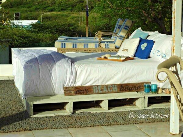 diy-pallet-bed (6)