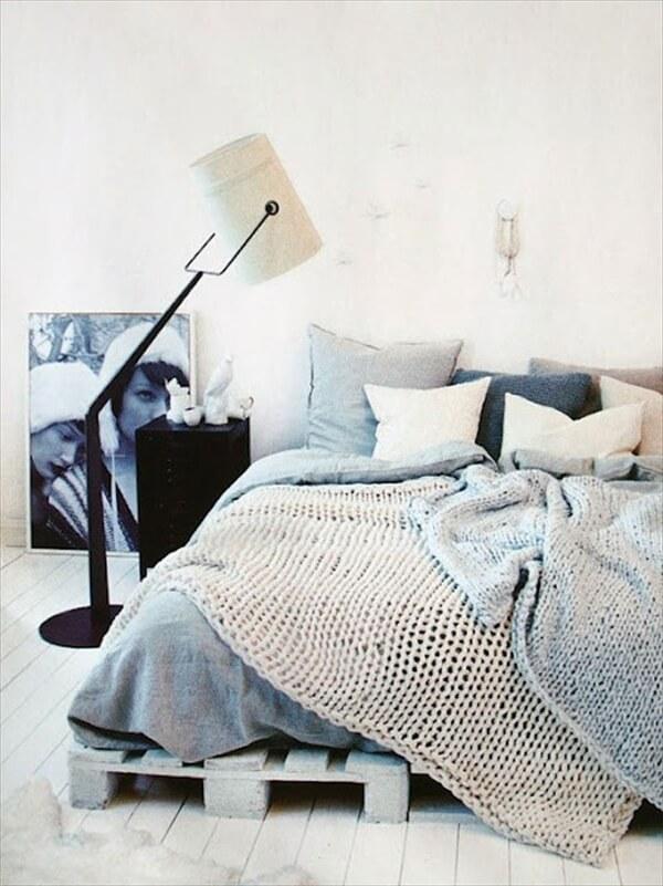 diy-pallet-bed (8)