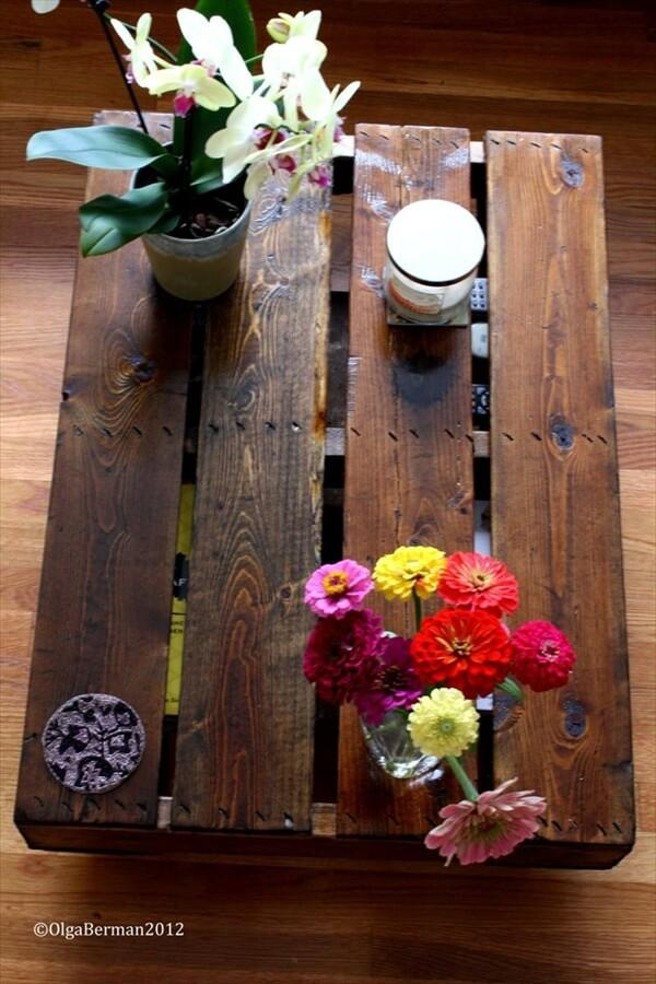 indoor-and-outdoor-pallets-coffee-table