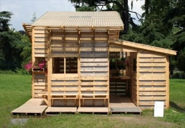 kids-pallet-playhouse (13)