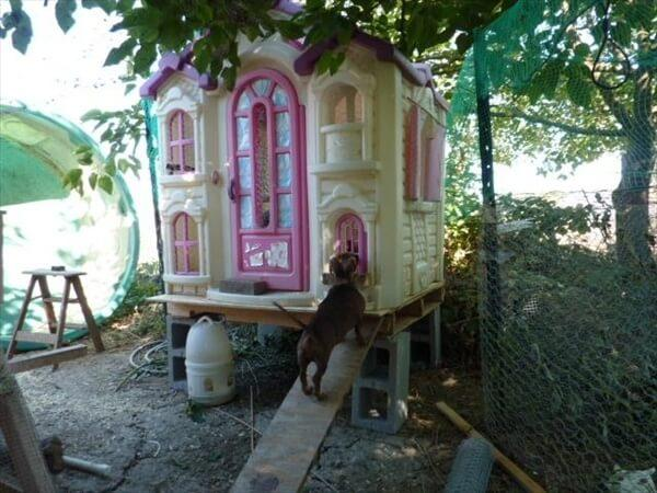 kids-pallet-playhouse (17)