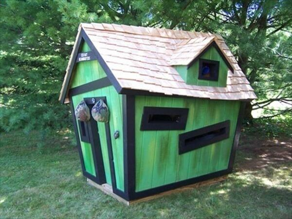 kids-pallet-playhouse (18)