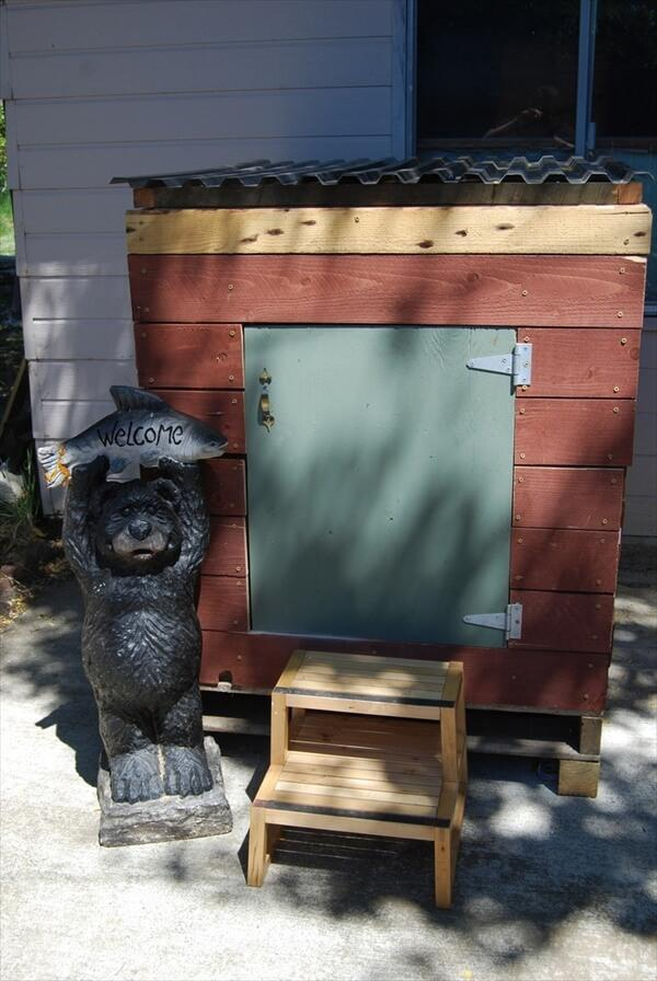 kids-pallet-playhouse (5)