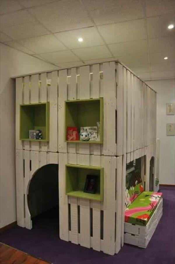 kids-pallet-playhouse (8)