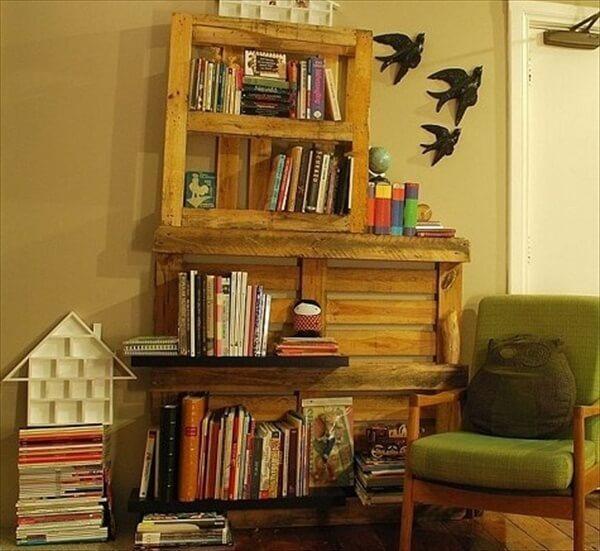 pallet-bookshelf (11)