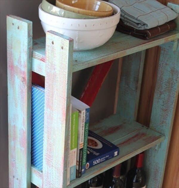 pallet-bookshelf (2)