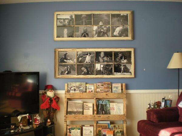 pallet-bookshelf (20)