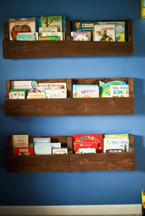 pallet-bookshelf (21)