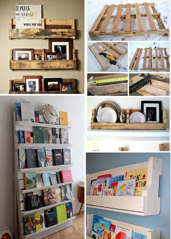 pallet-bookshelf (26)