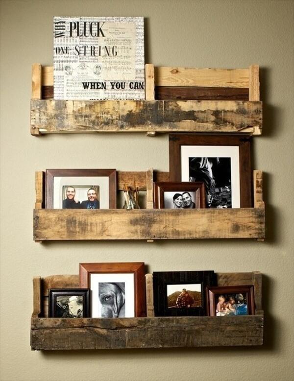 pallet-bookshelf (5)