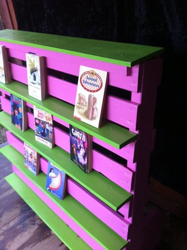 pallet-bookshelf (9)