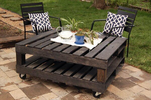 pallet-coffee-table (6)