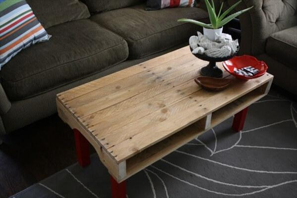 pallet-coffee-table (9)