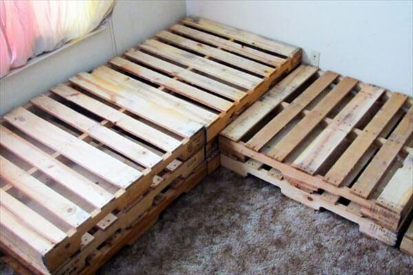 pallet-couch (1)