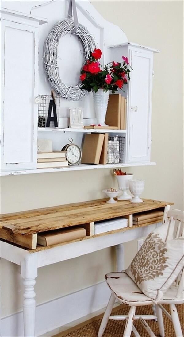 pallet-desk-white
