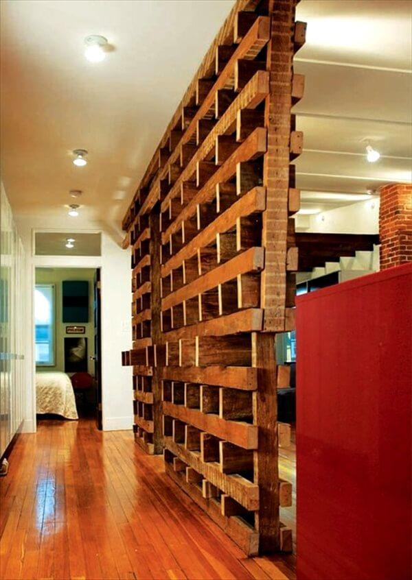pallet-room-divider (2)