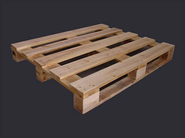 Creative and Classy Ideas for Pallet Wood