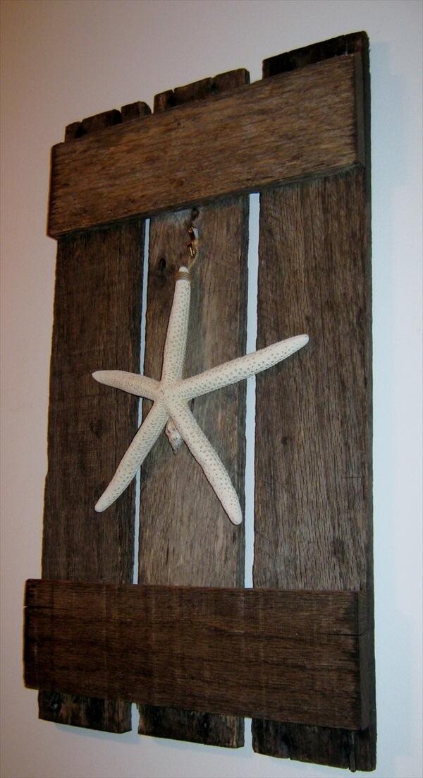 pallet-wood-wall-shutter