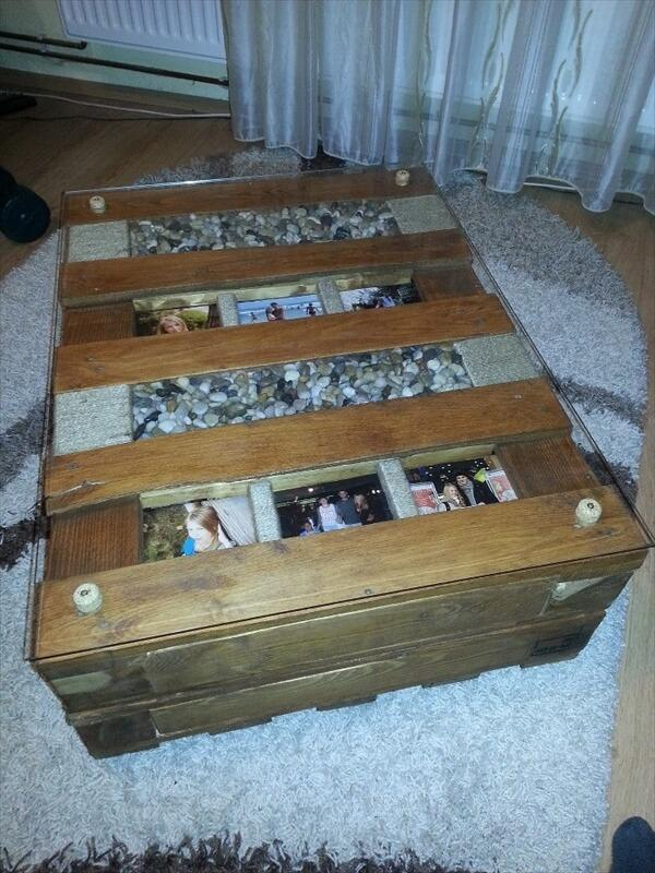 pallets-coffee-table