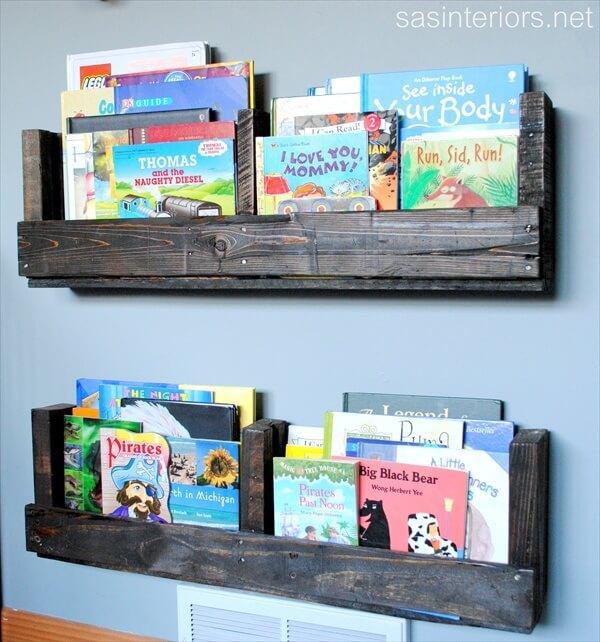 pallet-shelves