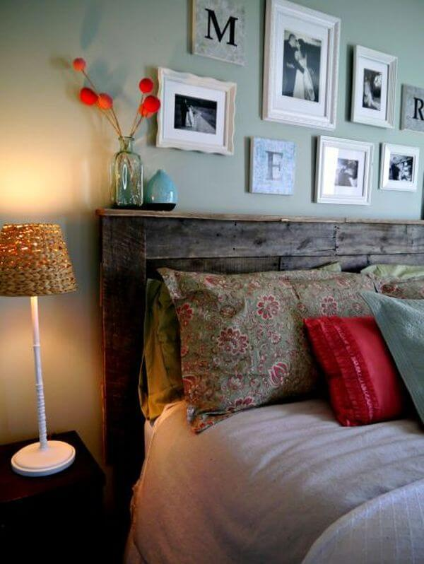 diy-pallet-headboard-ideas (10)