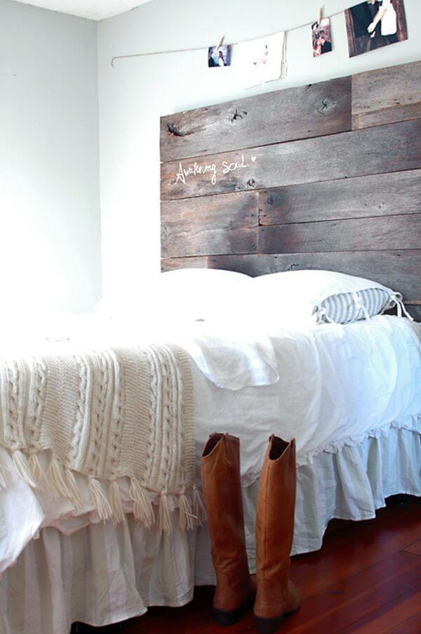 diy-pallet-headboard-ideas (11)