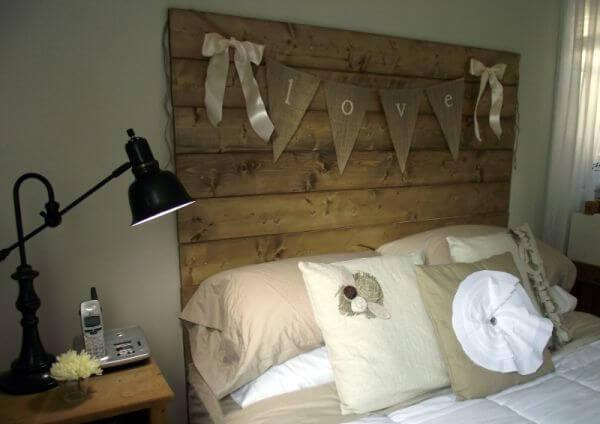 diy-pallet-headboard-ideas (12)
