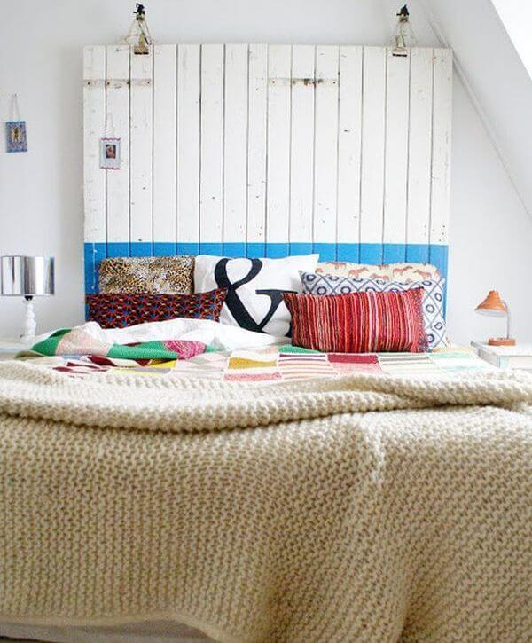 diy-pallet-headboard-ideas (13)