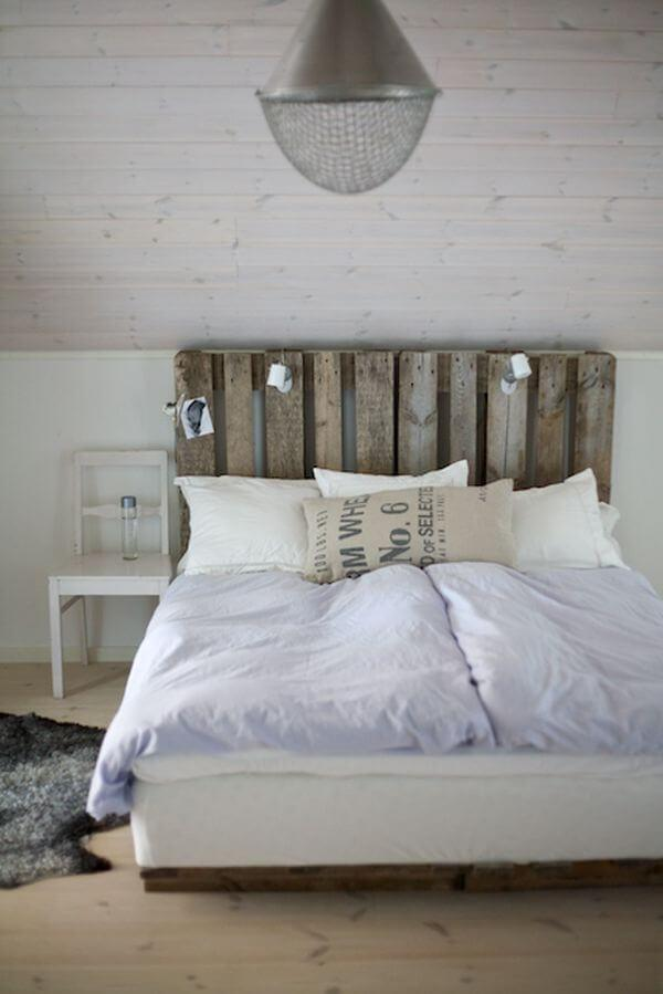 diy-pallet-headboard-ideas (14)