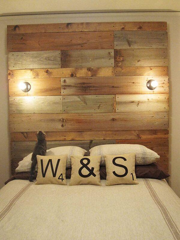 diy-pallet-headboard-ideas (15)
