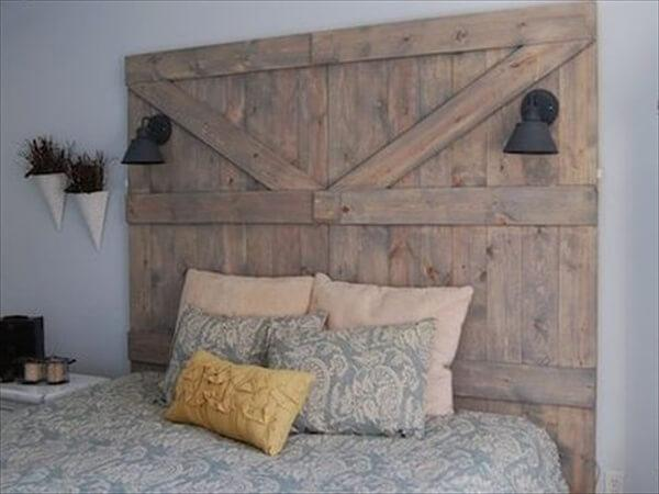 diy-pallet-headboard-ideas (16)
