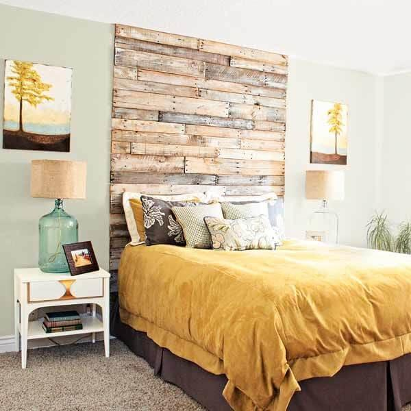 diy-pallet-headboard-ideas (18)