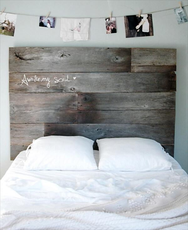 diy-pallet-headboard-ideas (2)