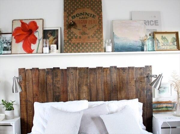 diy-pallet-headboard-ideas (20)