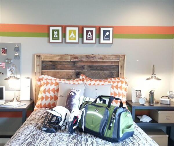 diy-pallet-headboard-ideas (26)