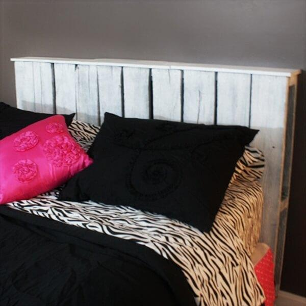 diy-pallet-headboard-ideas (3)