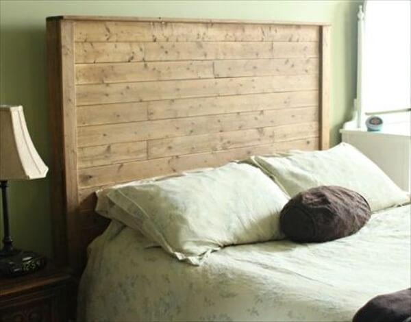 diy-pallet-headboard-ideas (9)