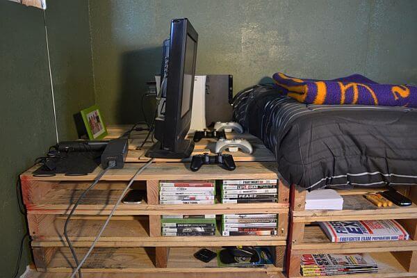 pallet-furniture-ideas (1)