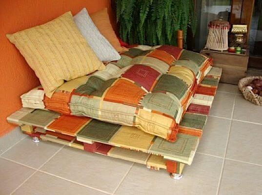 pallet-furniture-ideas (4)