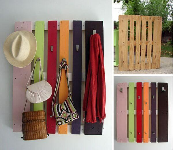 pallet-furniture-ideas (6)