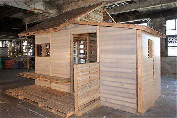 pallet-house (2)