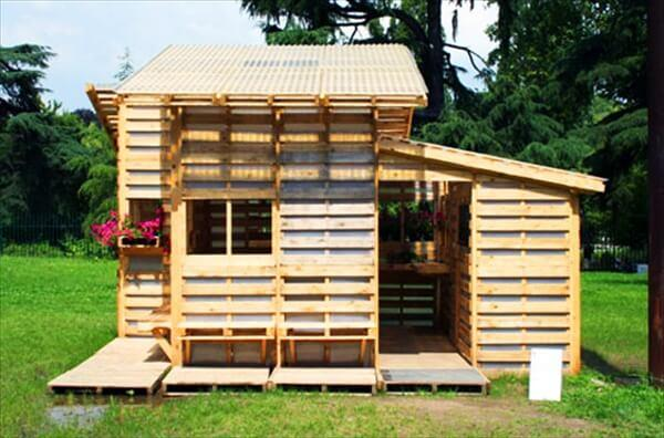 pallet-house (6)
