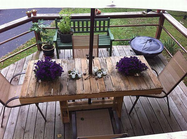 pallet-patio-furniture (2)
