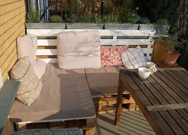 pallet-patio-furniture (4)