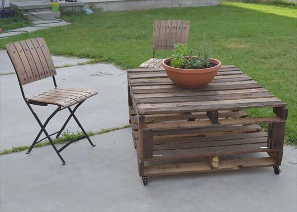pallet-patio-furniture (7)