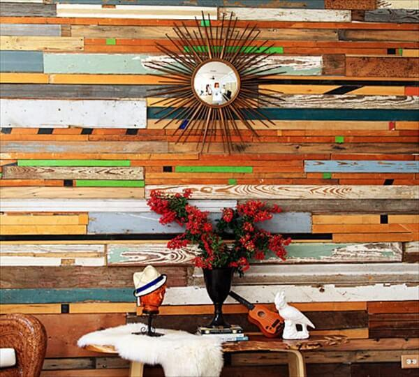 wooden-pallet-wall-decoration (3)