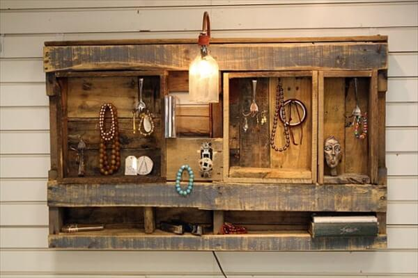 wooden-pallet-wall-decoration (4)