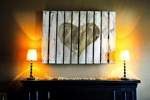 wooden-pallet-wall-decoration